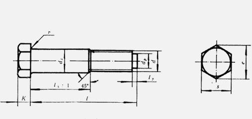 电路 电路图 电子 工程图 平面图 原理图 507_241
